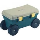 Cart_thumb.jpg