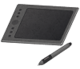 animation_pen_tablet.png