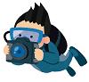 cameraman.png