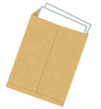 envelop_paper.png