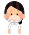 medical_mask_toumei_woman.png