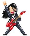 music_heavy_metal_guitarist.png