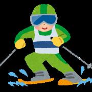 ski_alpine.png