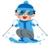 ski_man.png