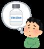 vaccine_shinpai_man.png